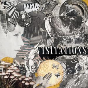 Visitations album