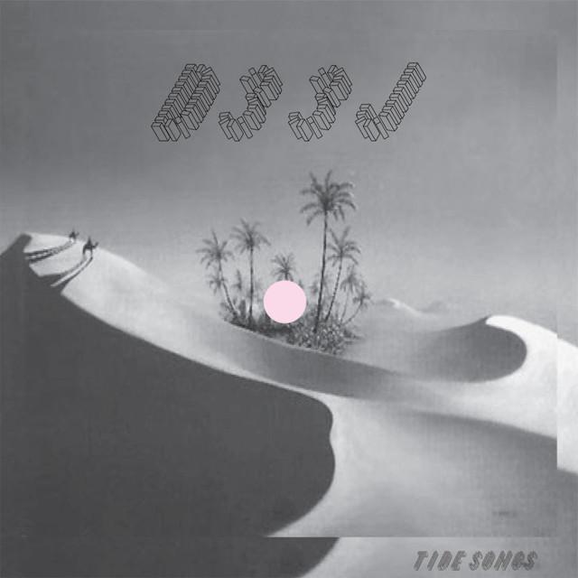 Tide Songs