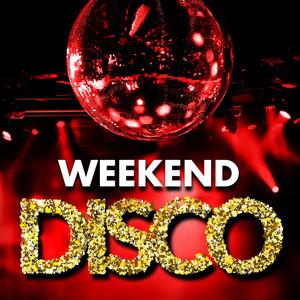 Weekend Disco