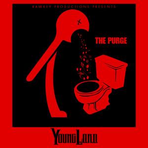 Young L.O.R.D.