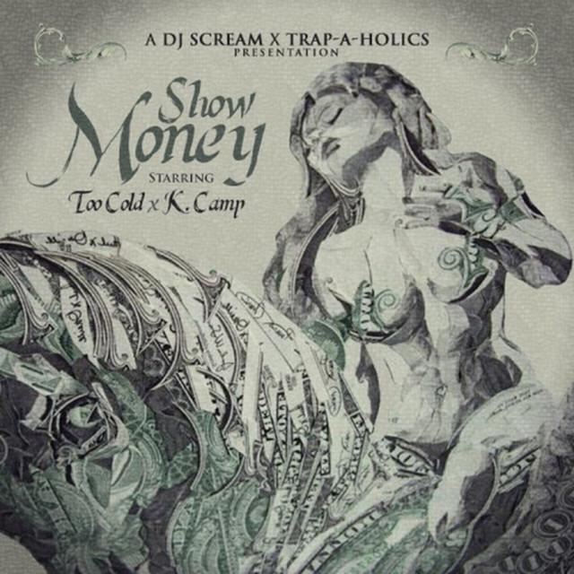 Show Money