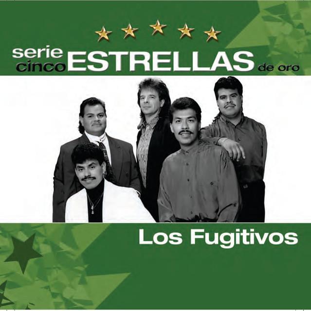 Serie Cinco Estrellas
