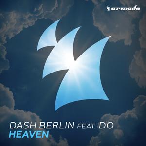 Heaven - Do