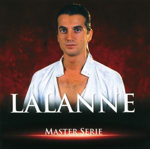 Vol 2 Master Serie album