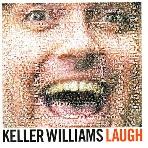 Laugh album