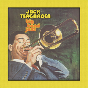 Big Band Jazz album