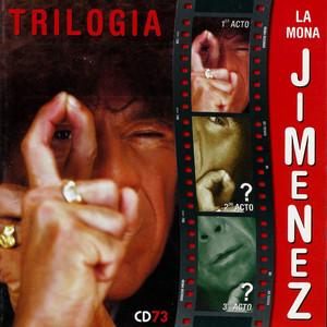 Trilogía: 1er acto - Carlos Jiménez
