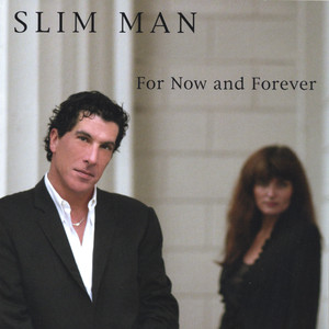 For Now And Forever album