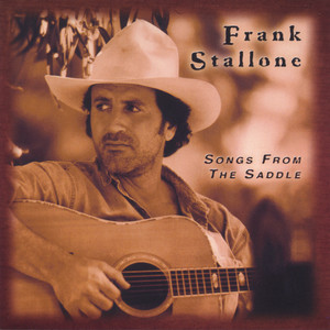 Songs From The Saddle album