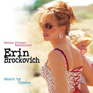 Erin Brockovich album