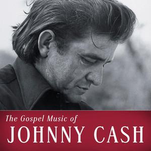 The Gospel Music of Johnny Cash album