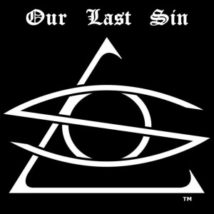 Our Last Sin