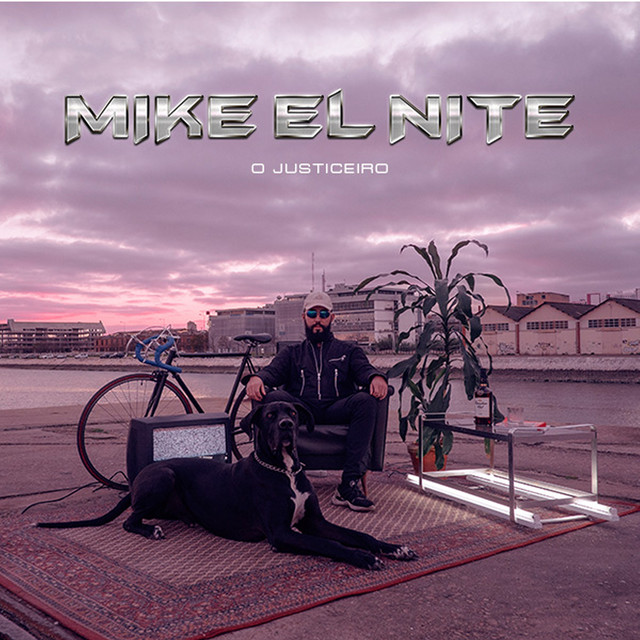 Mike El Nite