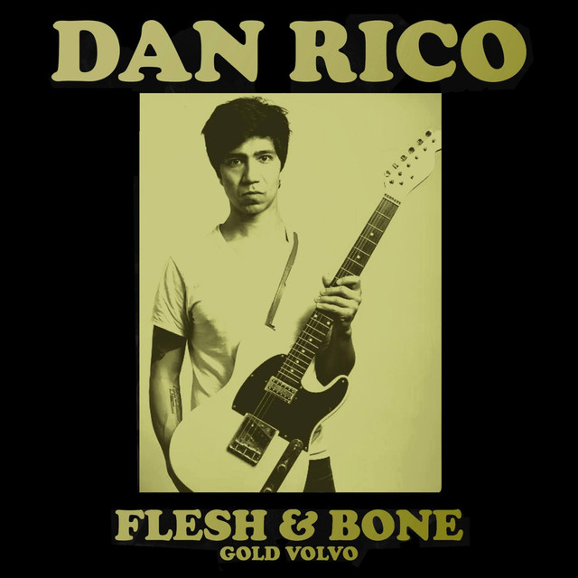 Dan Rico