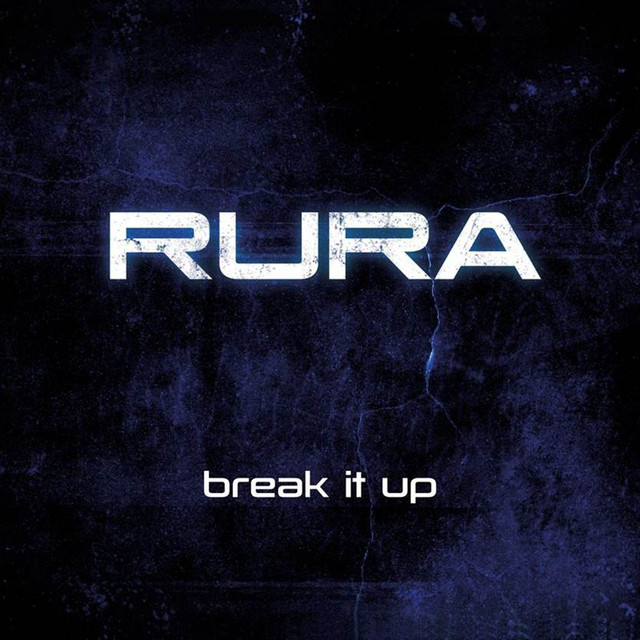Rura tickets and 2018  tour dates