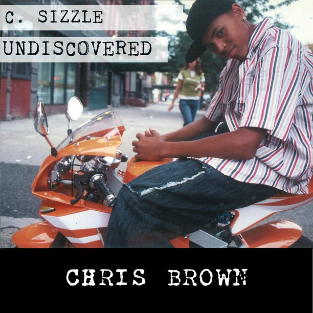 chris brown fortune album download
