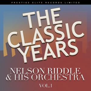 Classic Years Vol 2 album