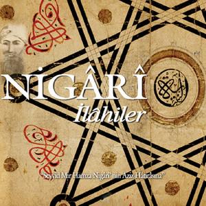 Nigari Ilahiler 2 Albümü