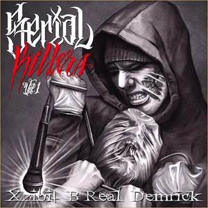 Serial Killers, Vol. 1 Albümü