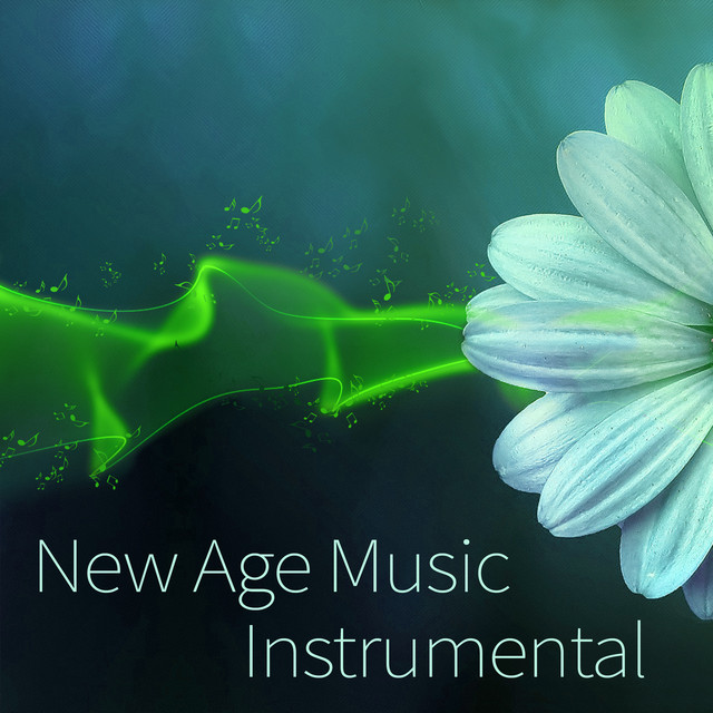 Background Music, a song by New Age Instrumental Music on