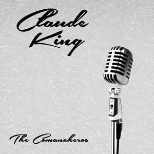 The Comancheros album
