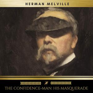 The Confidence-Man: His Masquerade Audiobook