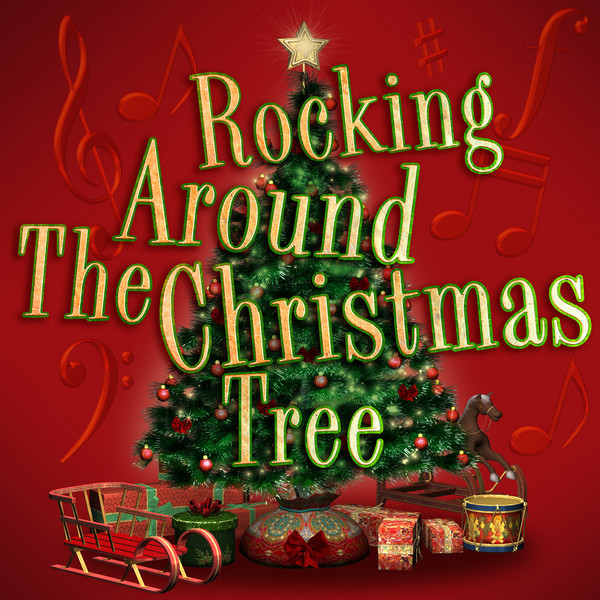 Monkees Christmas Party.Christmas Party A Song By The Monkees On Spotify