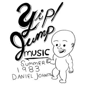 Yip/Jump Music album