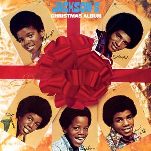 Christmas Album Albumcover