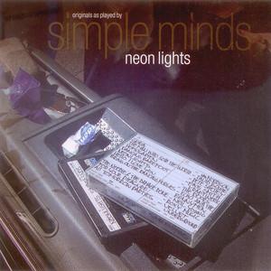 Neon Lights album