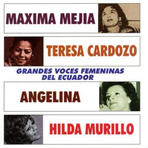 Copertina di Maxima FM - La Ventana del Olvido