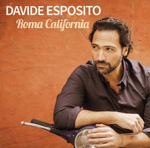 Roma California album