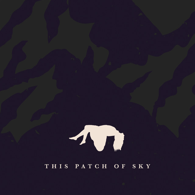 Pale Lights (The Echelon Effect Remix)