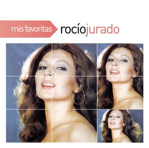 Rocío Jurado, Ana Gabriel Amor Callado cover