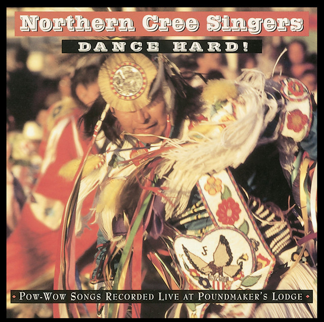 Northern Cree Singers on Spotify