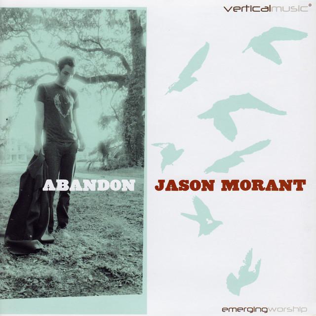 Jason Morant