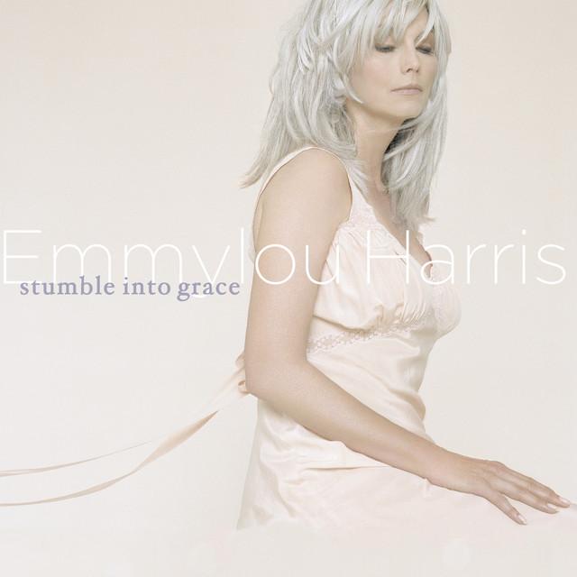 Stumble Into Grace (Nonesuch store edition)