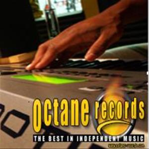Octane Vol. 1 album