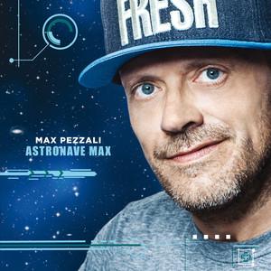 Astronave Max Albumcover