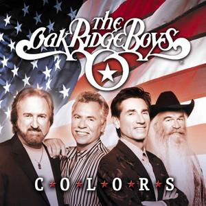 Colors album