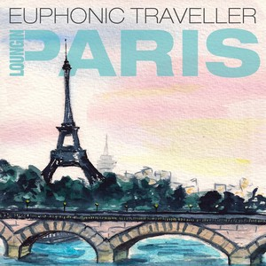 Euphonic Traveller