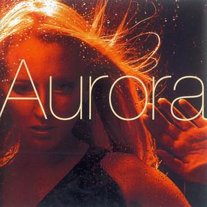 Aurora album