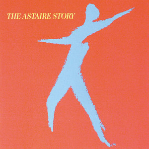 The Astaire Story, Vol.1 & 2 album
