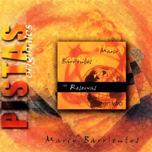 Sin Reservas Split Tracks Albumcover