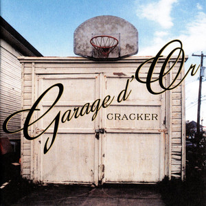 Garage d'Or album