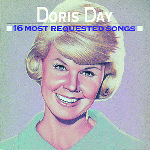 16 Most Requested Songs - Doris Day