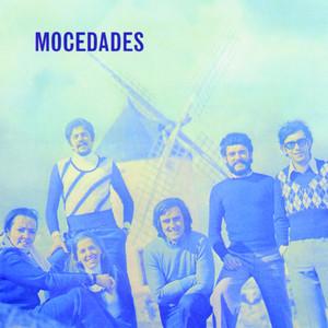 Eres Tu - Mocedades