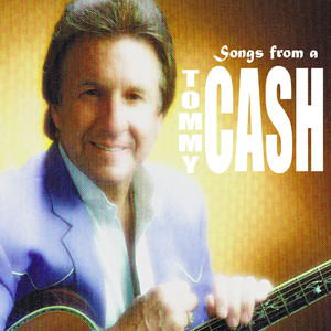 Songs from a Cash album