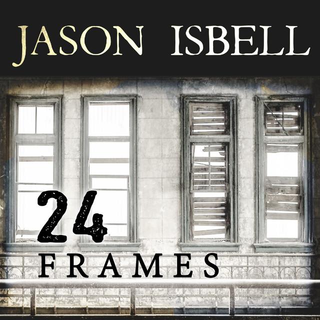 24 Frames