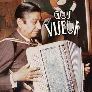 Paris jazz accordéon album